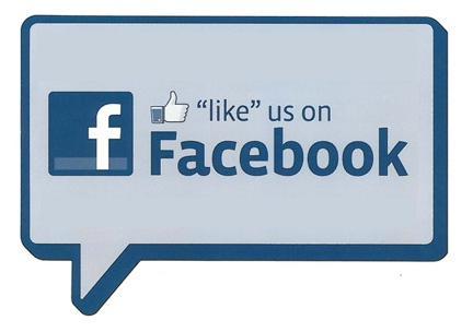 Facebook ADLA