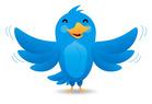 Twitter ADLA